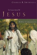 Jesus (Workbook) (Great Lives From God's Word Series) eBook
