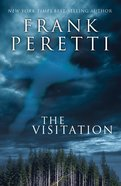 The Visitation eBook
