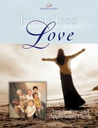 Boundless Love (Study Guide) eBook