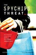 The Spychips Threat eBook