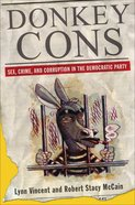 Donkey Cons eBook