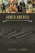 Armed America eBook