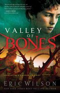Valley of Bones (#03 in Jerusalem's Undead Trilogy Series) eBook