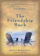 The Friendship Book eBook