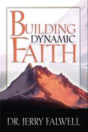 Building Dynamic Faith eBook