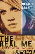 The Real Me eBook