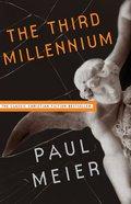 The Third Millennium eBook