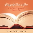 Happily Ever After (Smitten Book Club Series)