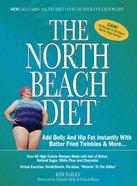The North Beach Diet eBook