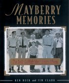 Mayberry Memories eBook