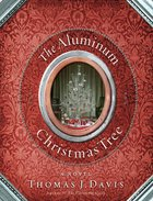 The Aluminum Christmas Tree eBook