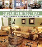 Decorating Without Fear eBook