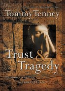 Trust & Tragedy eBook