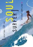 Devotions For the Soul Surfer eBook