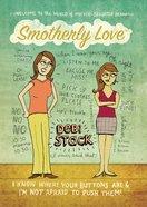 Smotherhood eBook
