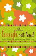 Laugh Out Loud eBook