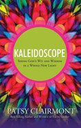 Kaleidoscope of Proverbs eBook