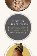 Popes and Bankers eBook