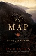 The Map eBook
