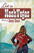 Lost in Nashvegas eBook