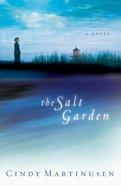 The Salt Garden eBook
