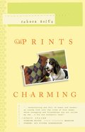 Prints Charming (#02 in Sisters Ink Series) eBook