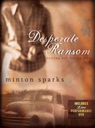 Desperate Ransom eBook