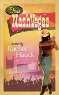 Diva Nashvegas eBook
