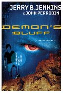 Demon's Bluff (#02 in Renegade Spirit Series) eBook