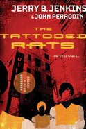 The Tattooed Rats (#01 in Renegade Spirit Series) eBook