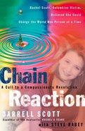 Chain Reaction eBook