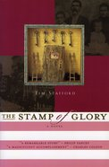Stamp of Glory (#01 in River Of Freedom Series) eBook