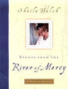 Stones From the River of Mercy eBook