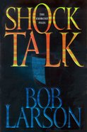 Shock Talk eBook