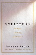 Scripture eBook