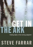 Get in the Ark eBook