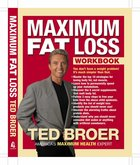 Maximum Fat Loss (Workbook) eBook