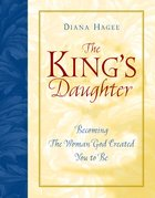 The King's Daughter eBook