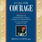 A Call For Courage eBook