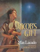 Jacob's Gift eBook