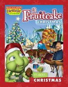 A Fruitcake Christmas (Hermie And Friends Series) eBook