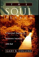 The Soul Search eBook