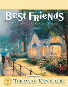 Best Friends eBook