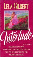 Interlude eBook