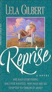 Reprise eBook