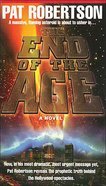 The End of the Age eBook