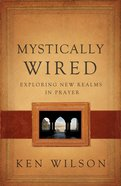 Mystically Wired eBook