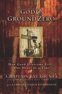 God @ Ground Zero eBook
