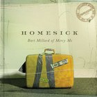 Homesick (With CD) (101 Questions About The Bible Kingstone Comics Series) eBook