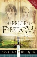 Price of Freedom (#02 in Scottish Crown Series) eBook